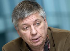 Jo Vandeurzen wordt eerste ambassadeur van Vlaamse website Gezondheid-en-Wetenschap