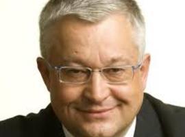 Brusselse gezondheidsministers smeden grootse ziekenhuisplannen