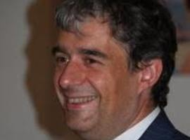 Marc Van Uytven: drie principes voor samenwerking ziekenhuizen Zuidoost-Vlaanderen