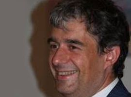Marc Van Uytven stapt op 1 juli op bij OLVZ Aalst