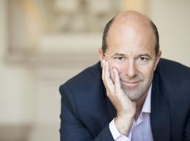 """Jan Vercammen (N-VA): """"Taalregime respecteren bij Brusselse netwerken"""""""