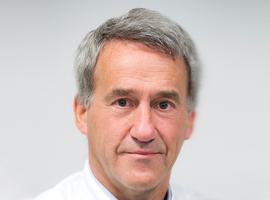 UZ Gent en ZNA starten vaccinatie ziekenhuispersoneel