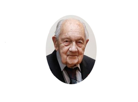 Prof. Dr. baron Marc Verstraete overleden