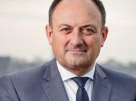 1,2 milliard pour les hôpitaux wallons, annonce M. Borsus