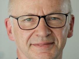 Nieuwe baas UZ Leuven: samenwerken kan met Couckes Sophia Genetics