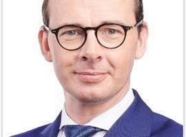 Extra steun voor huisartsenkringen van minister Beke