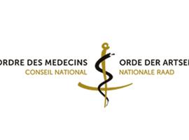 Ordeverkiezingen: voorkeurstemmen per arts