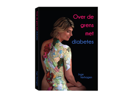 Over de grens met diabetes