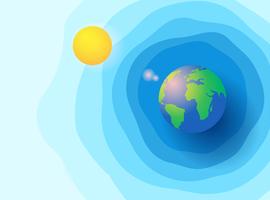 Hoge ozoncontraties verwacht, informatiedrempel donderdag al op 2 plaatsen overschreden