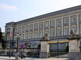 Première édition du Week-end Bruxelles Néoclassique dès ce vendredi
