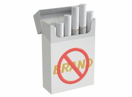 L'industrie du tabac lance une campagne de lobbying contre Maggie De Block