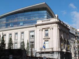 Brussels Parlement achter akkoord dat weg vrijmaakt naar corona-app