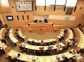 L'assurance autonomie revient une nouvelle fois sur la table du parlement wallon