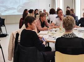 AZ Sint-Lucas zet in op samenwerking met patiëntenverenigingen