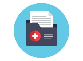 L'importance des registres (par rapport aux essais cliniques) dans la recherche clinique