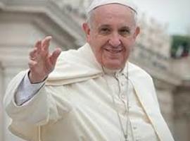 Vaticaan trekt uitspraak paus over