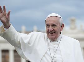 Gratis medische verzorging voor armen op initiatief van paus Franciscus