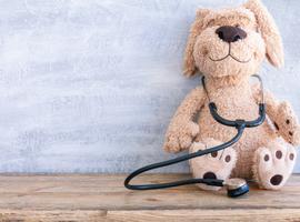 Covid-19: vragen van kinderurologen
