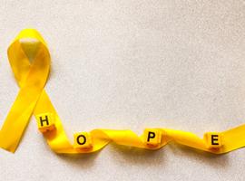 Gerichte therapie verbetert de resultaten bij hoogrisicokanker bij kinderen