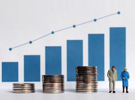 La crise du Covid-19 aura un impact sur le coût budgétaire du vieillissement