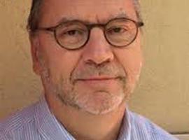 Hiv- en ebolamedicijnen getest als behandelingen voor Covid-19