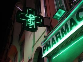 La téléconsultation débarque dans les pharmacies françaises