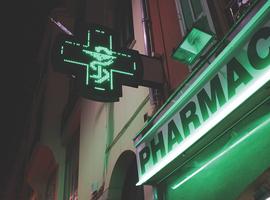 Vers moins de pharmacies de garde la nuit?