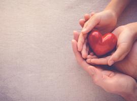 Recordaantal registraties als orgaandonor
