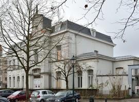 Ouverture de deux nouveaux postes de garde à Bruxelles