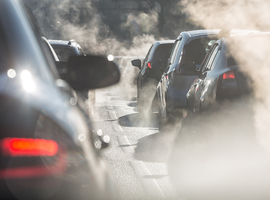 Les Européens respirent un air plus pur qu'il y a dix ans (rapport)