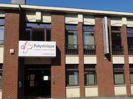 Le CHU de Charleroi rachète la polyclinique de Couvin
