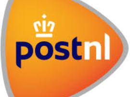 PostNL bezorgt medicijnen aan huis