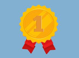 La première édition du prix Generet récompense un spécialiste des anomalies vasculaires