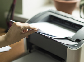 Nouveau modèle de prescription: comment imprimer les nouvelles ordonnances