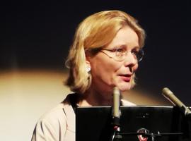 Het congres van de Belgian Society of Pediatric Dermatology in vogelvlucht