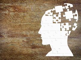 Soins psychologiques: «Un système mal ficelé»