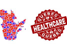 Quebec: wetsvoorstel om bevoegdheden van apothekers uit te breiden