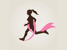Plus de 8.000 marcheurs et coureurs contre le cancer du sein