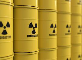 Un partenariat pour évacuer les déchets radioactifs de l'imagerie médicale