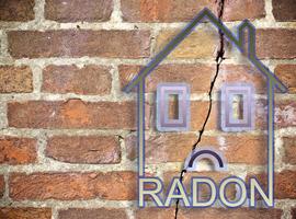 Federaal Agentschap voor Nucleaire Controle waarschuwt voor radongas