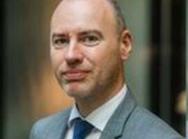 Prof. dr. Dirk Ramaekers stopt als medisch directeur Jessa