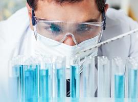 Une vingtaine d'essais cliniques en cours en Belgique