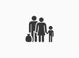 WHO: Migranten en vluchtelingen lopen groter risico op ziektes dan inwoners gastland