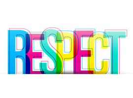 L'UMons lance sa campagne «100 % respect» pour lutter contre le harcèlement
