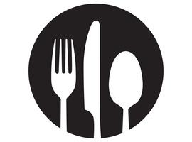 Trois restaurants où le produit est vénéré