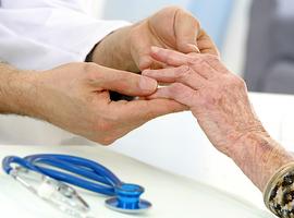 Le monitorage proactif des taux d'anti-TNF en cas d'arthrite ne permet pas un meilleur contrôle