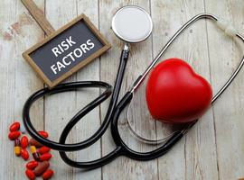 Les facteurs de risque modifiables représentent la majorité des maladies cardiovasculaires et de la mortalité