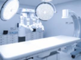 La robotique orthopédique au bloc opératoire