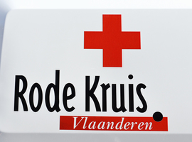 Rode Kruis-Vlaanderen biedt zorgverleners tips om mentaal sterker te staan