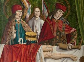 Les avatars de la «peau noire» au Moyen Âge